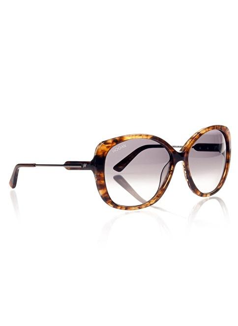 Hogan Güneş Gözlüğü Renkli